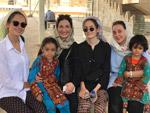 اطلاعات توریستی و گردشگری استان فارس