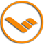 لوگوی آژانس مسافرتی مارال