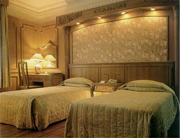قيمت هتل قصر طلايي مشهد