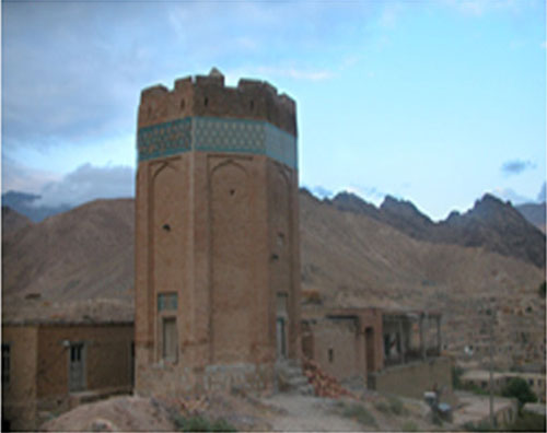Duzal  is a village in Nowjeh Mehr Rural District, Siah Rud District, Jolfa County, East Azerbaijan Province, Iran.It is one of the village in Eastern Azarbaijan.It is located in Jolfa in Siah Rud.There are lots of holy shrines under the towers.