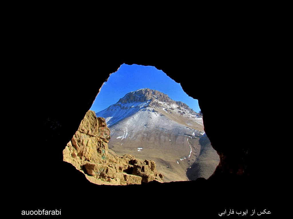 This cave is not yet fully identified, which is likely to be discovered only 50% of the cave.The cave is 150 to 200 million years old and one of the wonders of creation with natural scenery in the old city of Maragheh is Ali Sadr cave in Hamedan, And the second largest cave in the world is gray, the extent and antiquity  Because of snail fossils in the rocks of the river bed and a myriad of different geologic era, this place is considered as one the important sources of research and geological studies.  Cave is unique and exceptionally beautiful and terrifying at the same time dreaded Hampvyyl or cave not only in Iran but in the world of pigeon Maragheh first letter makes California is the only U.S. counterpart as cave This cave is not yet fully identified, which is likely to be detected only 50% of the cave. The cave is 150 to 200 million years old and one of the wonders of creation with natural scenery in the old city of Maragheh is Ali Sadr cave in Hamedan And the second largest cave in the world is gray.