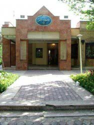 Photo Library houses the town museum or a museum in Tehran. The Museum of Art and Cultural Organization of Tehran Municipality achieved and the efforts made Bahman Jalali. The museum history of photography, photographic equipment and is located to see viewers.