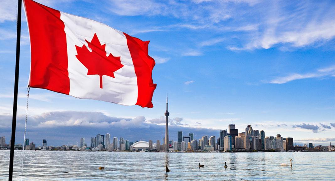 نرخ های ویژه سفر به کانادا در ایام نوروز با هواپیمایی امارات
