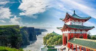 به روز رسانی شرایط پذیرش مسافرین در مسیر کشور چین