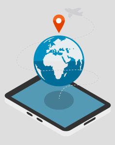 آژانس های مسافرتی و دنیای کسب و کارهای الکترونیک 2