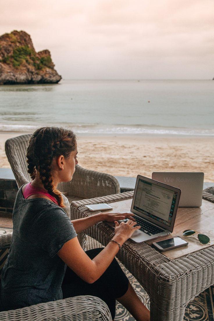 آژانس های مسافرتی و دنیای کسب و کارهای الکترونیک 1