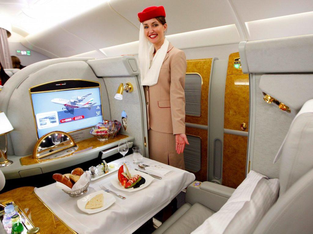 تمدید بخشنامه شماره 43120 هواپیمایی امارات در شرایط کرونا