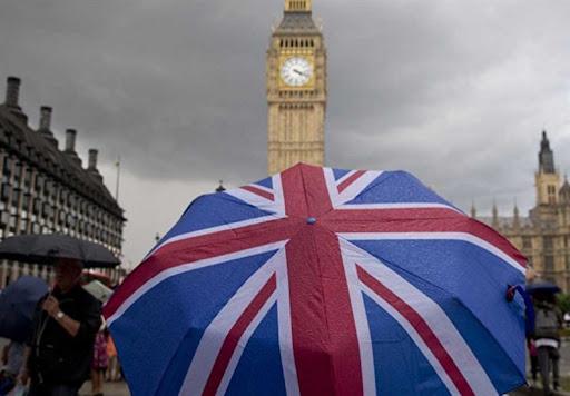 بروز رسانی مقررات سفر به کشور انگلستان در شرایط کرونا