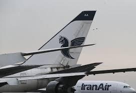 برقراری مجدد پروازها و تعویض بلیت های ابطالی در مسیر لندن