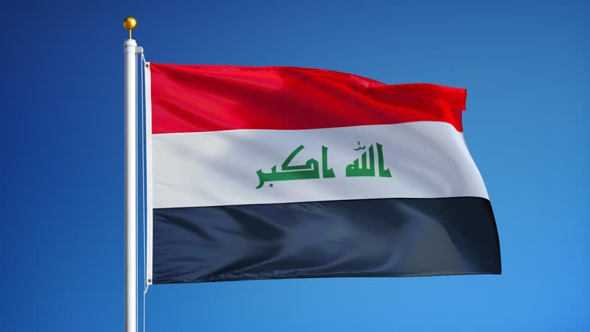 به روز رسانی شرایط پذیرش مسافر در مسیر کشور عراق