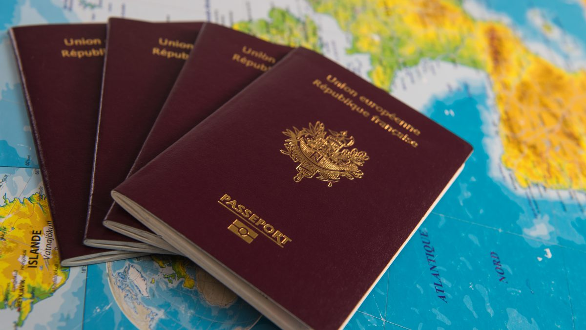 به روز رسانی مقررات سفر به کشور فرانسه در شرایط کرونا