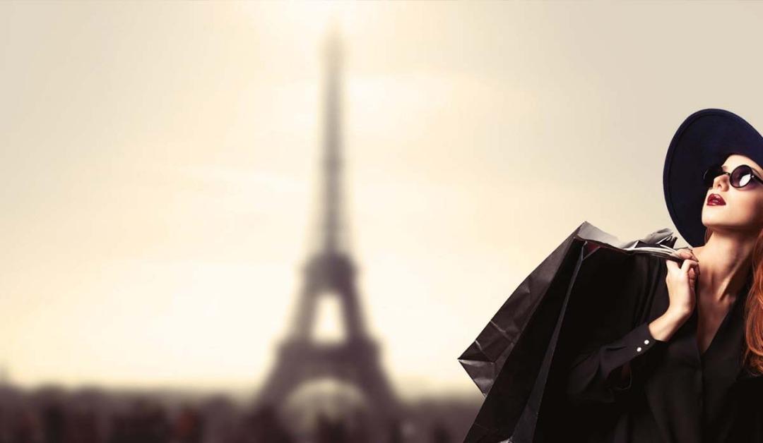 به روز رسانی مقررات سفر به فرانسه در شرایط کرونا