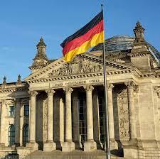 بروز رسانی مقررات سفر به کشور آلمان در شرایط کرونا