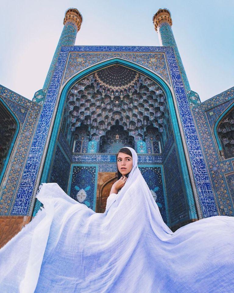 الحاقیه مقررات پذیرش مسافران ورودی به ایران در شرایط کرونا