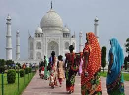 حذف قرنطینه هتلی در هندوستان
