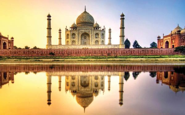 بروز رسانی مجدد قوانین سفر به هندوستان در شرایط کرونا