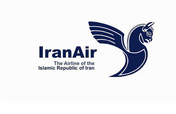 مقررات پذیرش مسافران ورودی به ایران در شرایط کرونا