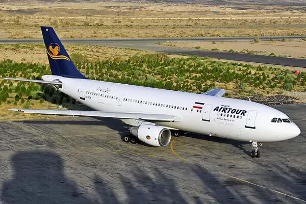 شرایط پذیرش مسافر از مبدا ایران به مقصد ترکیه در شرایط کرونا