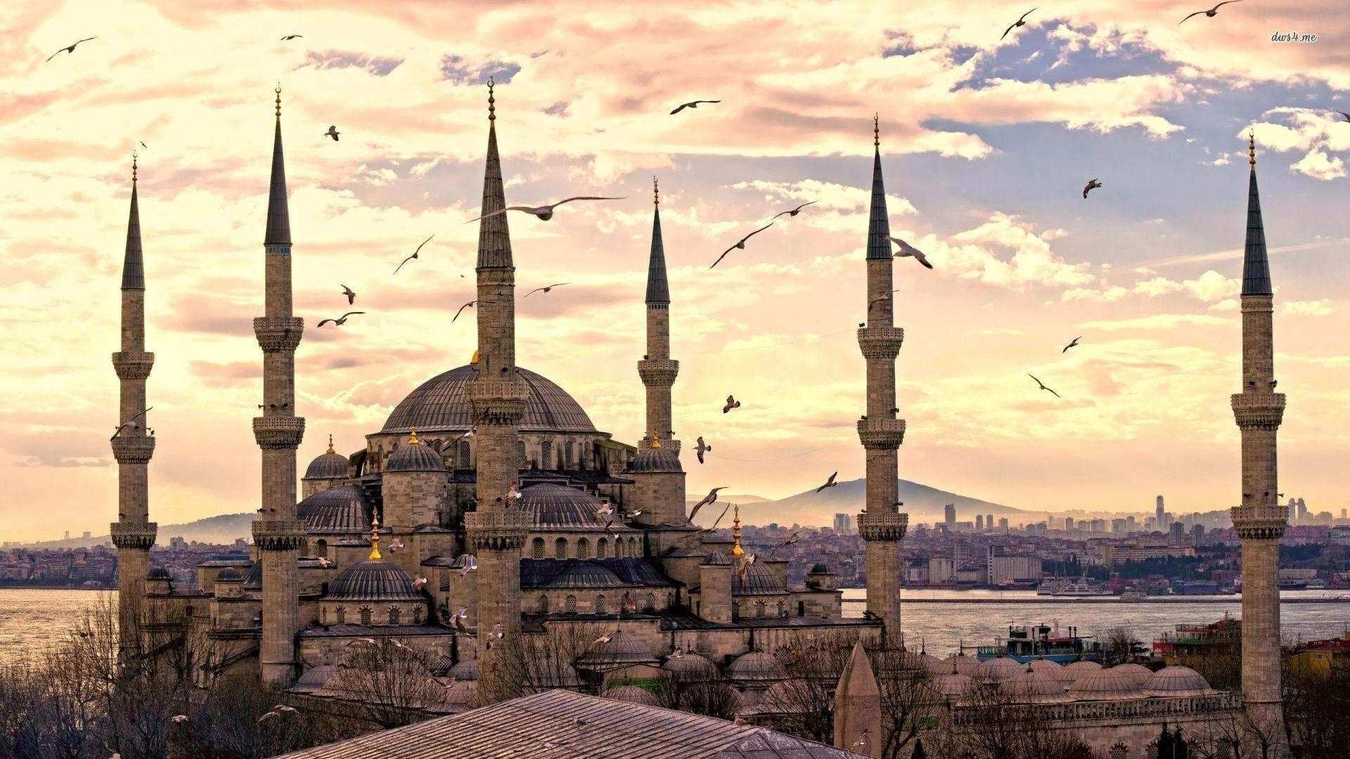 برقراری مجدد پروازهای استانبول توسط هواپیمایی آسمان
