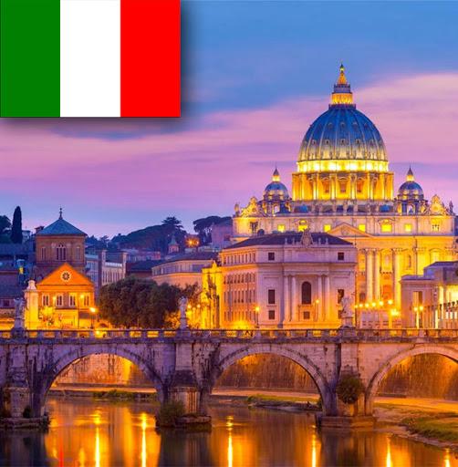 بروزرسانی مجدد مقررات سفر به کشور ایتالیا در شرایط کرونا