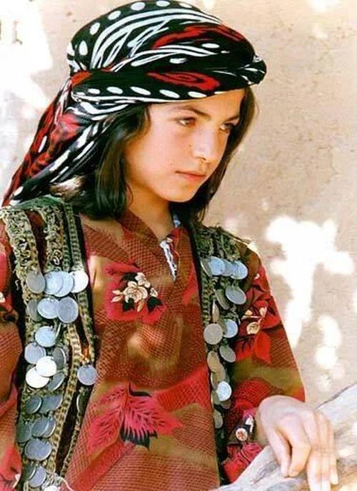 از خیال تا واقعیت، منطقه ی اورامانات کردستان