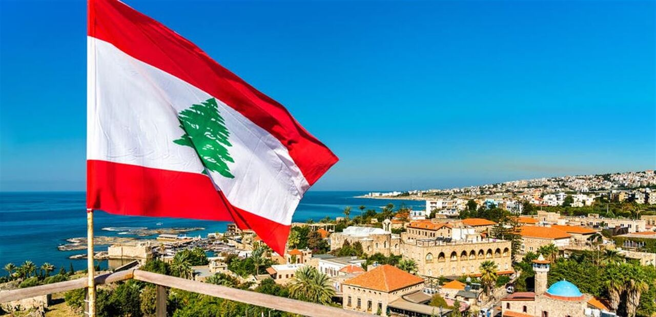 الزام انجام تست PCR در فرودگاه و قرنطینه در کشور لبنان