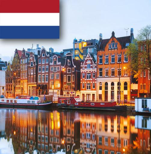 به روز رسانی مقررات سفر به کشور هلند در شرایط کرونا