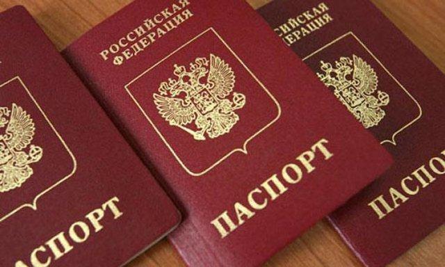 ممنوعیت سفر به ایران با پاسپورت روسیه