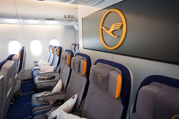 ممنوعیت ورود مسافر از انگلیس به ایران شرکت هواپیمایی پگاسوس