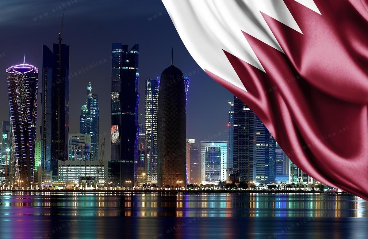 شرایط پذیرش مسافر در کشور قطر با توجه به شرایط کرونا
