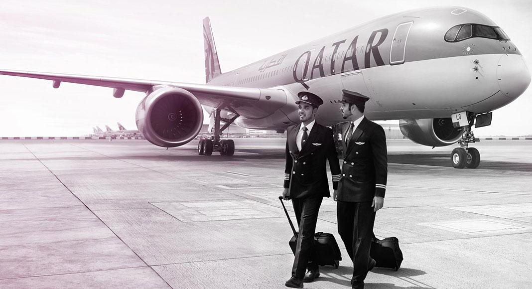 آزمایشگاه های مورد تایید هواپیمایی قطر ایرویز جهت تست pcr