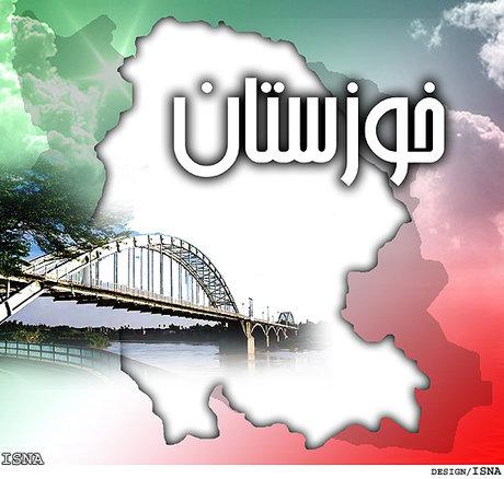 الزام ارائه نتیجه منفی تست کووید-19 در پروازهای خوزستان
