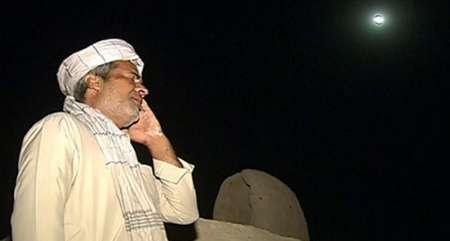 رمضان خوانی در سیستان و بلوچستان