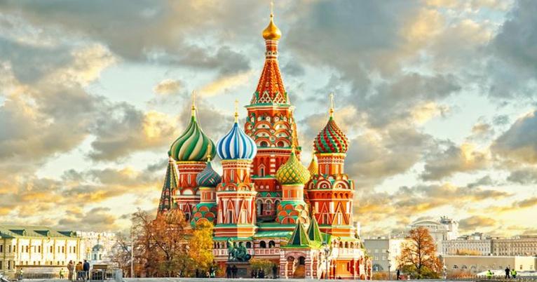 برقراری و شرایط پذیرش مسافر در مسیر روسیه در شرایط کرونا