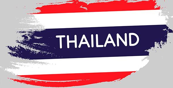 به روزرسانی شرایط پذیرش مسافر در مسیر کشور تایلند