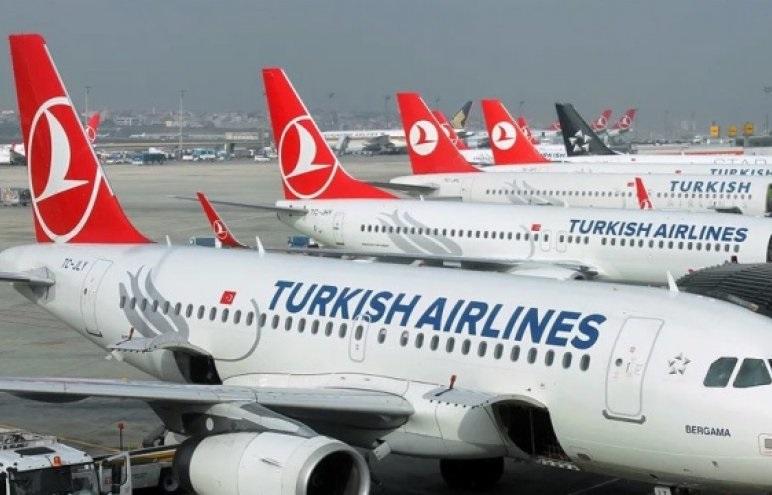 الزام ارائه تست منفی pcr قبل از 72 ساعت در مسیر ترکیه