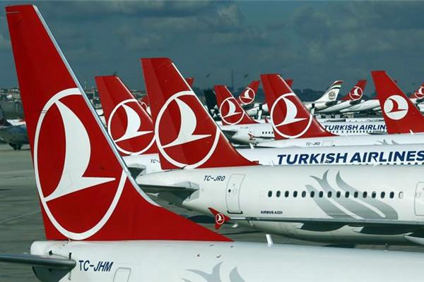 ارائه تست منفی PCR برای مسافران بالای 6 سال ترکیه