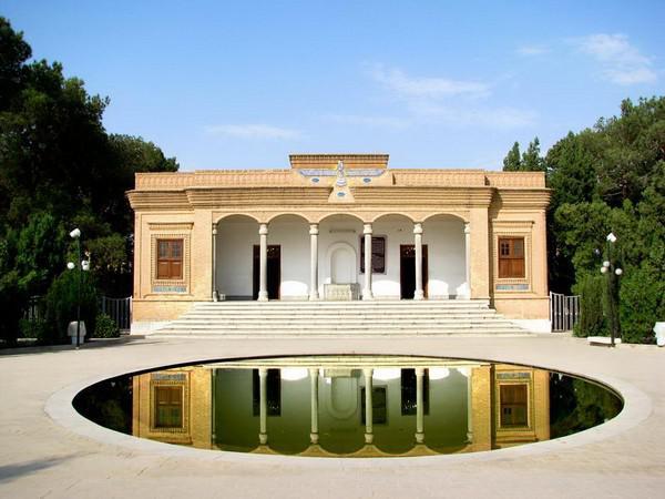 مراسم های مذهبی و جشن های تاریخی یزد