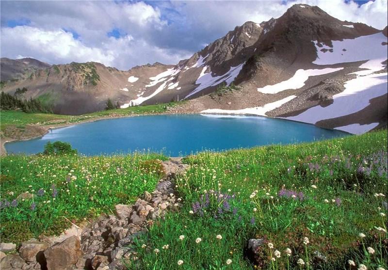 استان کهگیلویه و بویراحمد، شهر یاسوج