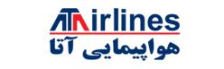 لیست پروازهای خروجی فرودگاه امام خمینی