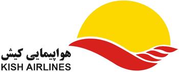 لیست اطلاعات پروازهای ورودی فرودگاه مهرآباد