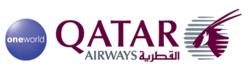 لیست پروازهای ورودی فرودگاه امام خمینی