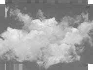 پیش بینی وضعیت آب و هوای شهر اردبیل
