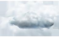 پیش بینی وضعیت آب و هوای شهر رشت