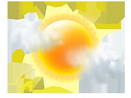پیش بینی وضعیت آب و هوای شهر کرمانشاه