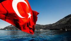 لیست هتل های ترکیه جهت قرنطینه مسافران افغانی و پاکستانی