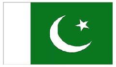 بروز رسانی قوانین سفر به کشور پاکستان در شرایط کرونا