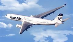 توافق نامه چند جانبه بین شرکتهای هواپیمایی