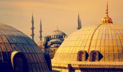 بروز رسانی قوانین سفر به کشور ترکیه در شرایط کرونا