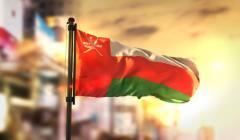 محدودیت های جدید سفر به کشور عمان